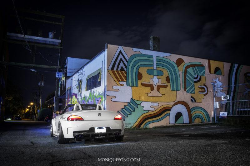Vancouver-Mural-Burrard-Arts-foundation