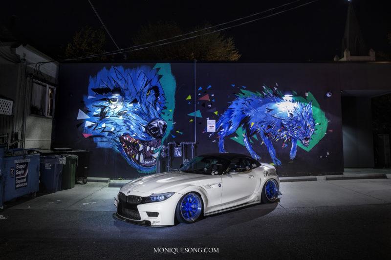 ben-tour-vancouver-mural-festival