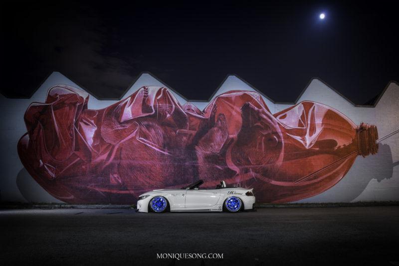 nevercrew-vancouver-mural-festival