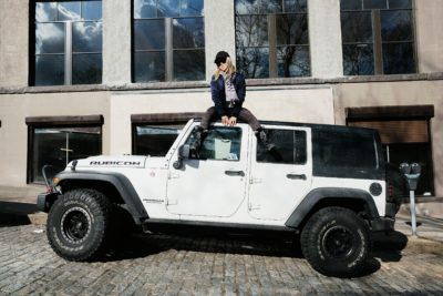 Girl-on-Top-of-Jeep