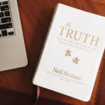 The Truth - by Neil Strauss | An Uncomfortable Book About Relationships