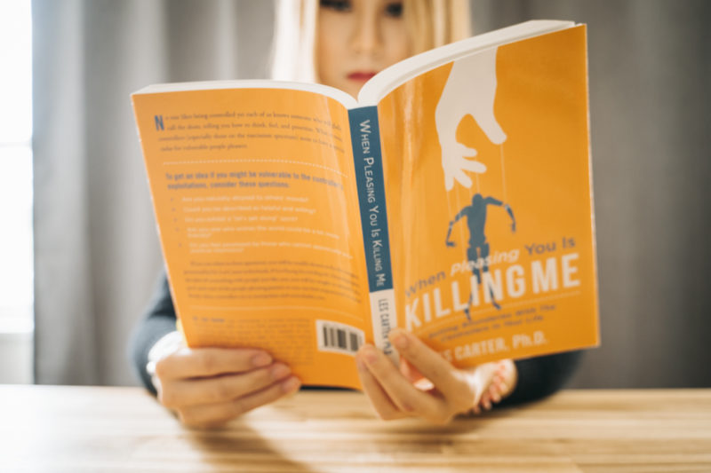 When-Pleaseing-You-Is-Kiling-Me-Book