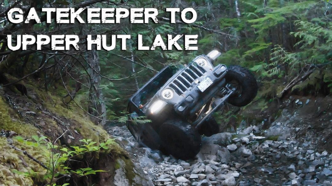 hut lake jlu-youtubethumb
